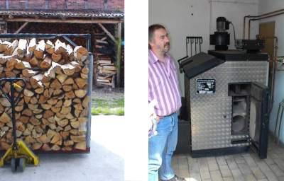 biomasse. Black Bedroom Furniture Sets. Home Design Ideas